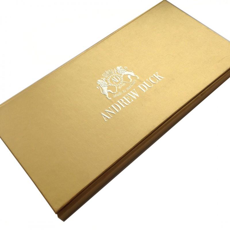 Музыкальная оригинальная коробочка из картона для конфет - изготовление на заказ
