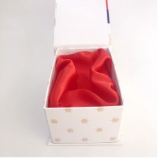 Surprise musical gift box