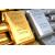 Precious metals +200,000р.